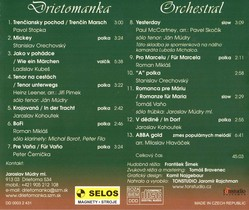 orchestral_1-list.jpg