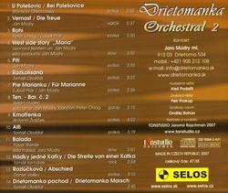 orchestral_2-list.jpg
