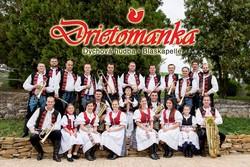 drietomanka-042.jpg