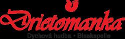 drietomanka_logo_RGB.png