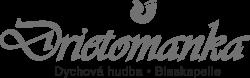 drietomanka_logo_gray.png