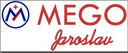Jaroslav MEGO