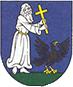 Obec Drietoma